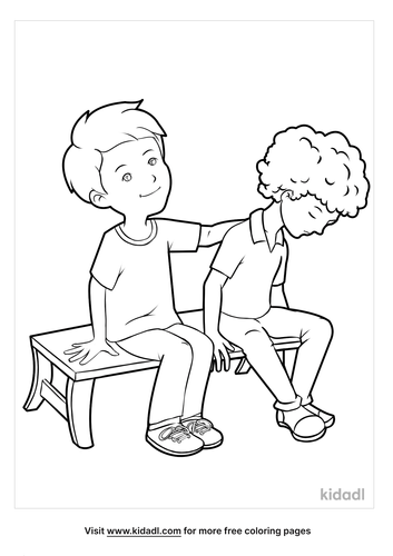 Kindness coloring pages-5-lg.png