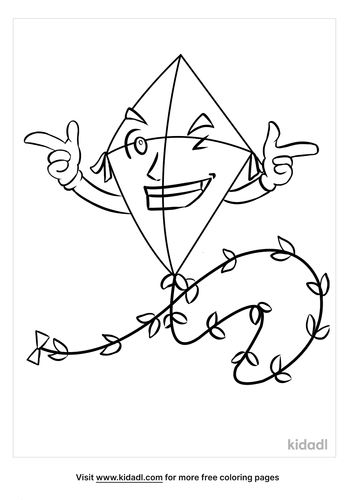 Kite coloring pages-2-lg.png