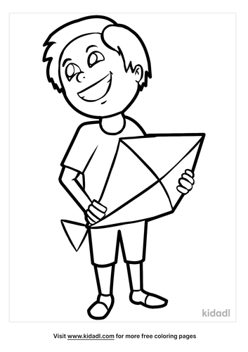 Kite coloring pages-3-lg.png