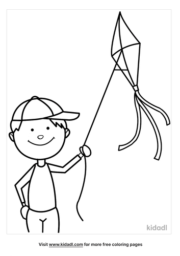 Kite coloring pages-4-lg.png