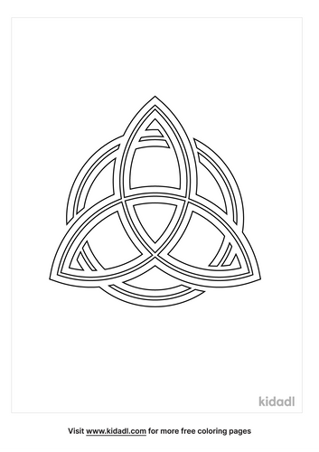 Knotwork-coloring-pages.png