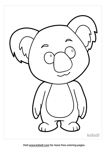 Koala coloring pages-2-lg.png
