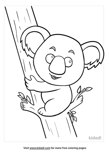 Koala coloring pages-3-lg.png