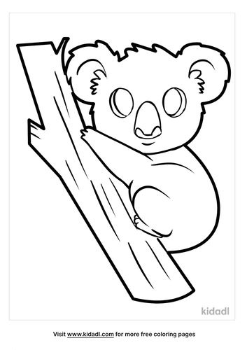 Koala coloring pages-4-lg.png