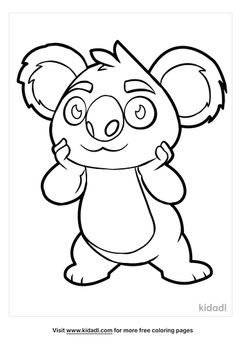 Koala coloring pages-5-lg.png