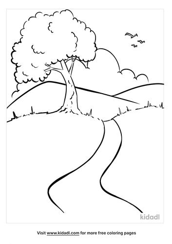 Landscape coloring pages-2-lg.png
