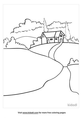 Landscape coloring pages-3-lg.png