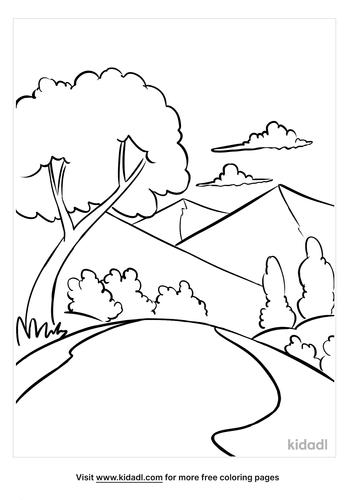 Landscape coloring pages-5-lg.png