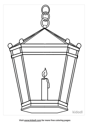 Lantern coloring pages-2-lg.png