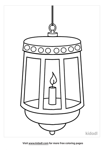 Lantern coloring pages-3-lg.png