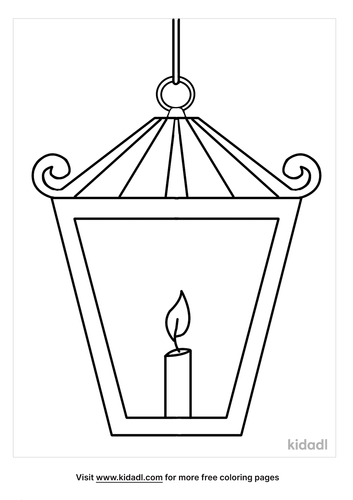 Lantern coloring pages-4-lg.png