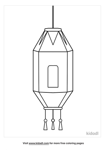 Lantern coloring pages-5-lg.png