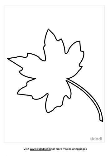 Leaf coloring pages-4-lg.png