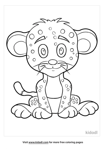 Leopard coloring pages-2-lg.png