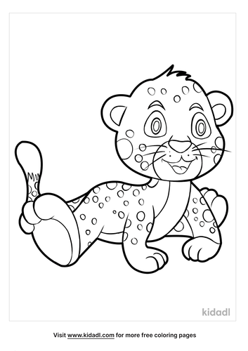 Leopard coloring pages-3-lg.png