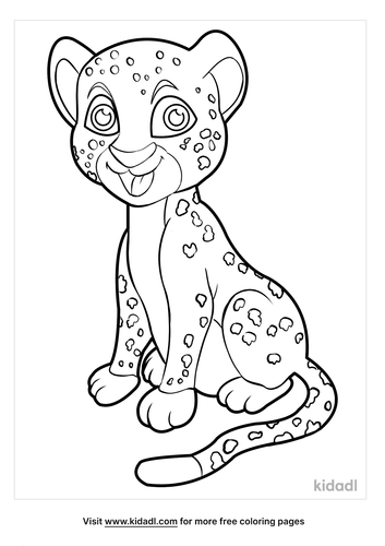 Leopard coloring pages-4-lg.png