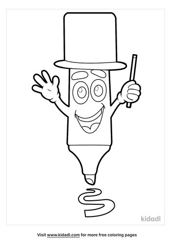 Magic marker coloring pages-2-lg.png