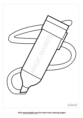 Magic marker coloring pages-5-lg.png