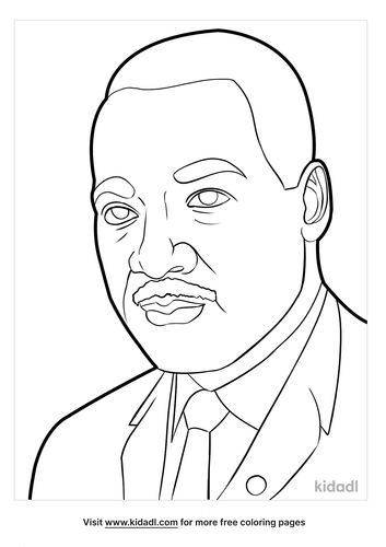 Martin Luther king colouring page-2-lg.png