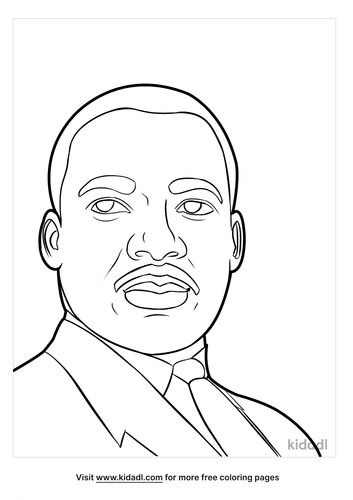 Martin Luther king colouring page-3-lg.png