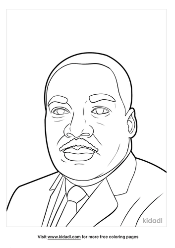 Martin Luther king colouring page-4-lg.png