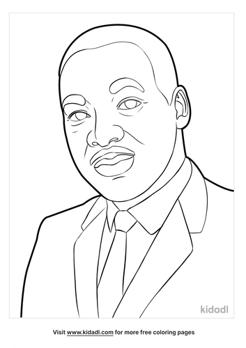 Martin Luther king colouring page-5-lg.png