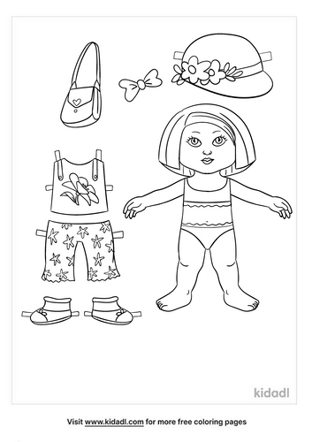 Paper doll coloring pages-2-lg.png