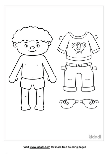 Paper doll coloring pages-3-lg.png