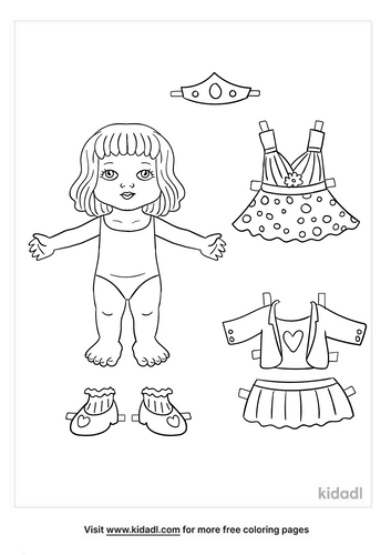 Paper doll coloring pages-4-lg.png