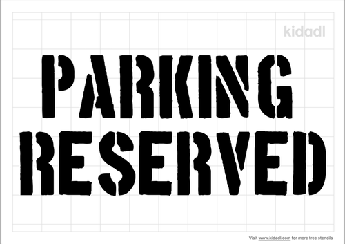 Parking-reserved-stencil.png