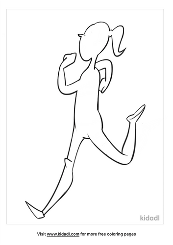 Person outline-2-lg.png