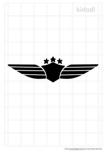 Pilot-wing-stencil.png