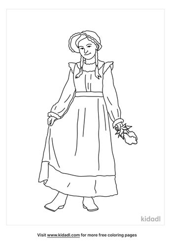 Pioneer-girl-coloring-page.png