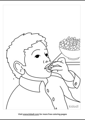 Popcorn-coloring-pages-2-lg.png