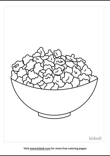 Popcorn-coloring-pages-3-lg.png