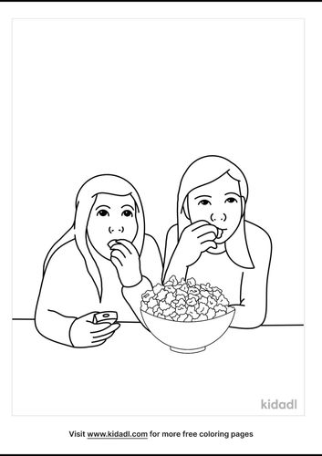 Popcorn-coloring-pages-5-lg.png