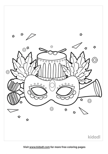 Purim coloring pages-3-lg.png