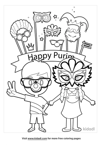 Purim coloring pages-4-lg.png