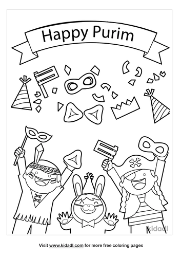 Purim coloring pages-5-lg.png