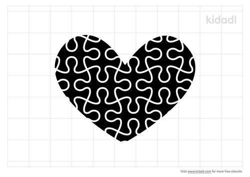 Puzzle-Stencil.png