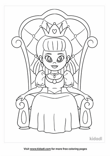 Queen coloring pages-1-lg.png