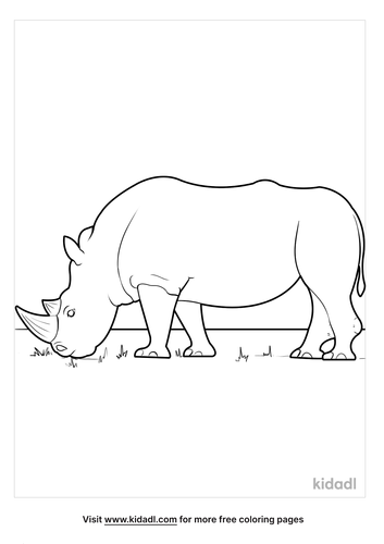 Rhino coloring page-2-lg.png
