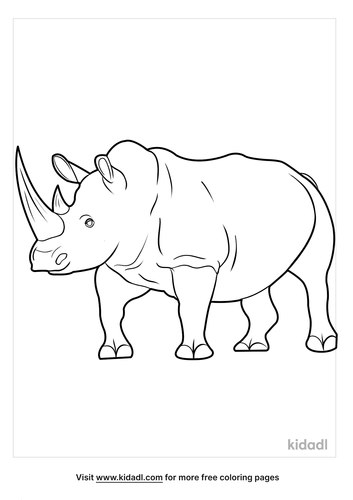 Rhino coloring page-3-lg.png