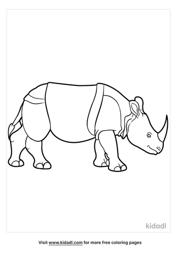 Rhino coloring page-4-lg.png
