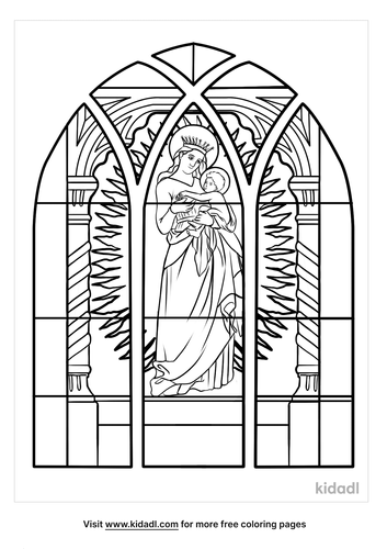 Stained-glass-coloring-pages-1-lg.png