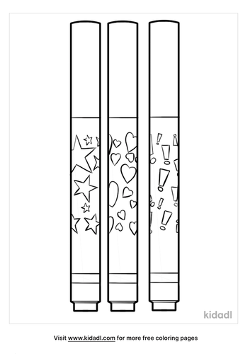 Stampers markers-2-lg.png