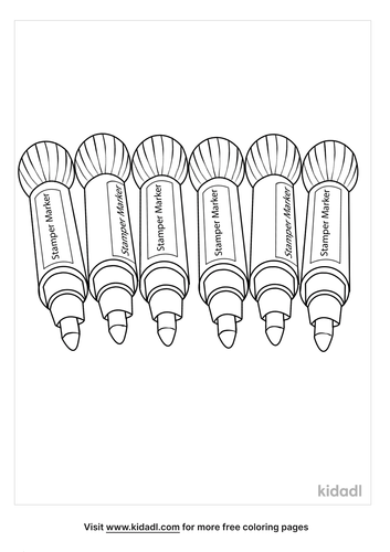 Stampers markers-4-lg.png