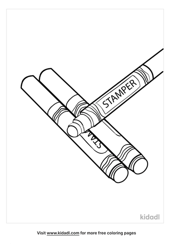 Stampers markers-5-lg.png