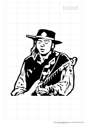 Stevie-Ray-Vaughan-stencil.png