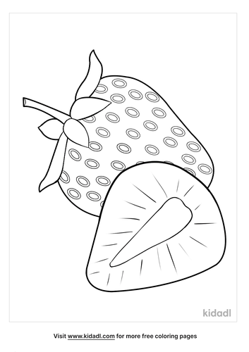 Strawberry coloring pages-2-lg.png